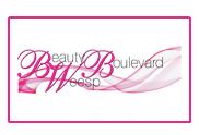 Afspraak Beauty Boulevard Weesp